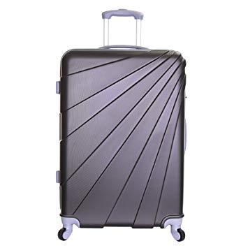 valise taille xl 76-cm slimbridge