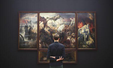 musée saint omer